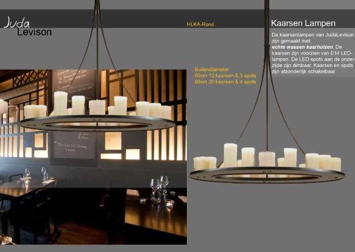 Stunning Verlichting Op Maat Contemporary - Huis & Interieur Ideeën ...
